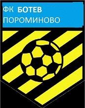 FC Botev Porominovo