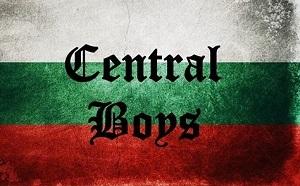 Central Boys
