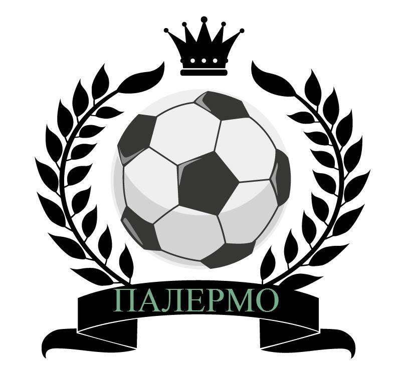 Палермо Пловдив