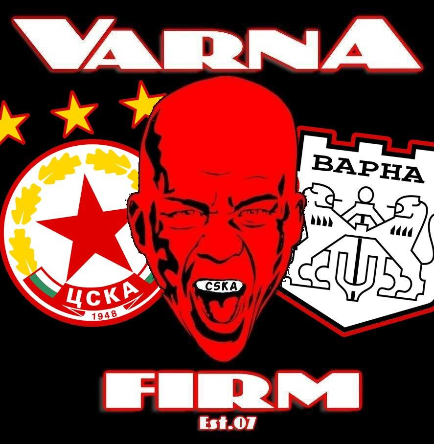 VARNA FIRM