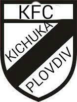KichukaFC