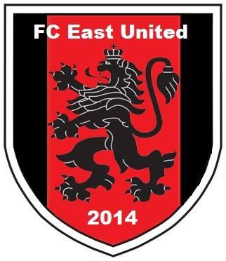East United