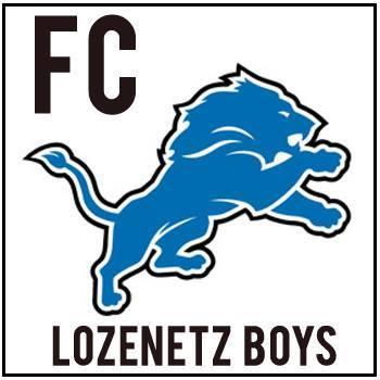 FC Lozenetz Boys