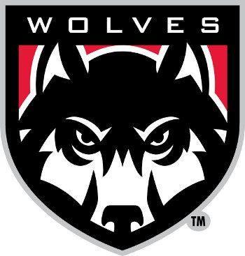 Levski Wolfs