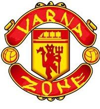 Varna Zone
