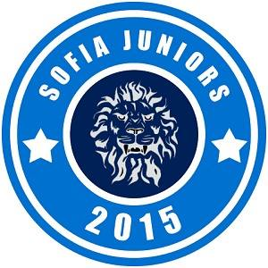 FC Sofia Juniors