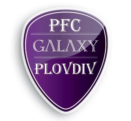 PFC Galaxy
