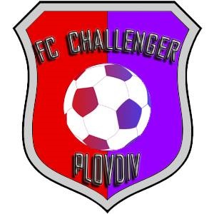FC Challenger