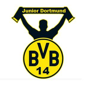 Junior Dortmund