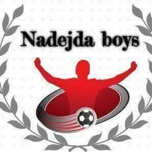 Nadejda boys