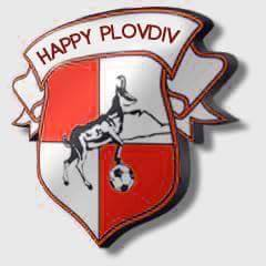 Plovdiv Happy
