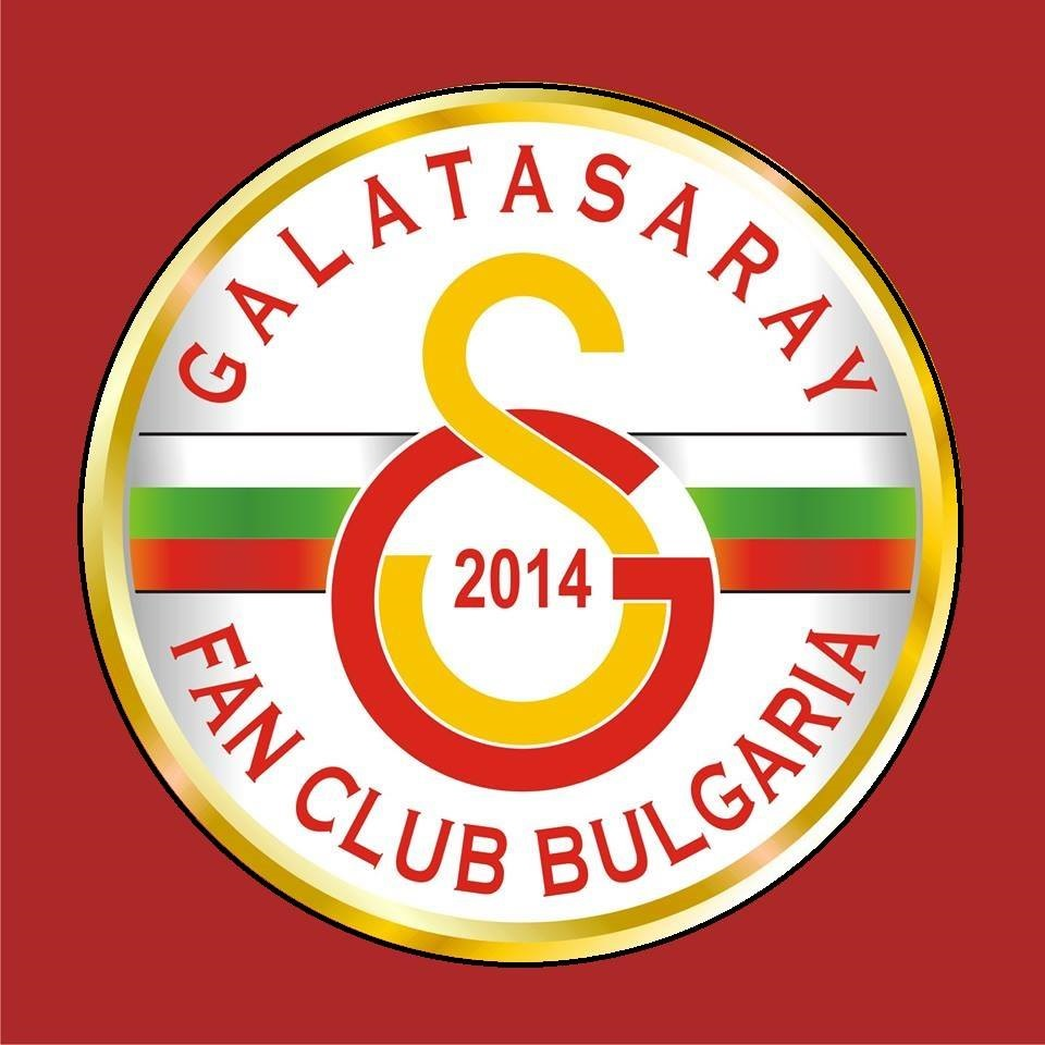 Galatasaray Fan Club Bulgaria