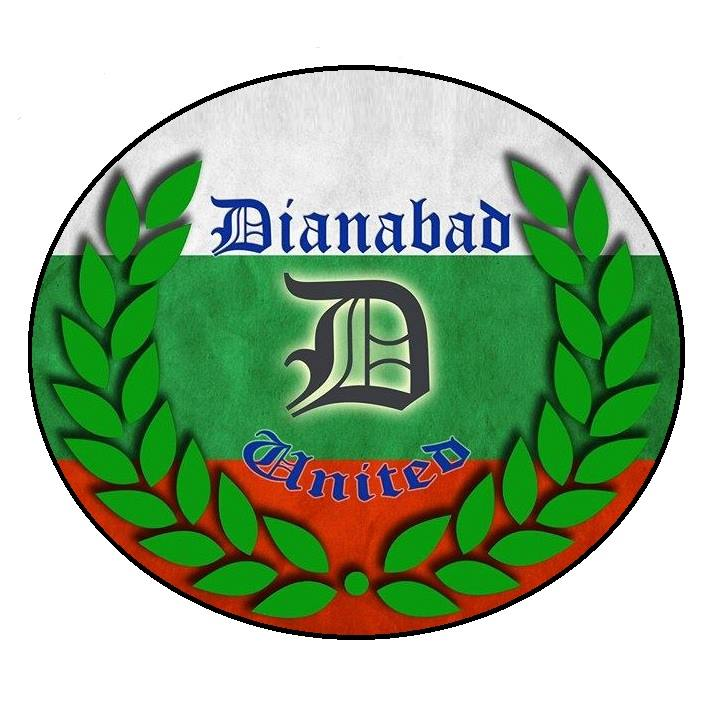 Dianabad United