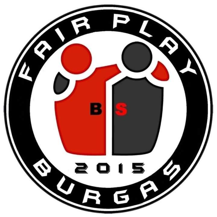 FK.Fairplay 2015B-S.