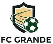 FC Grande