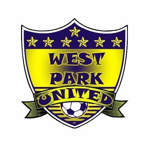 West Park United