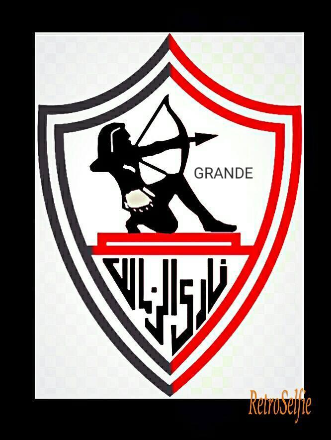 ФК Гранде