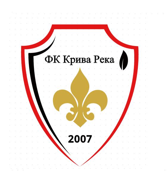 ФК Крива Река