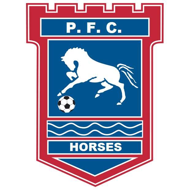 PFC Horses