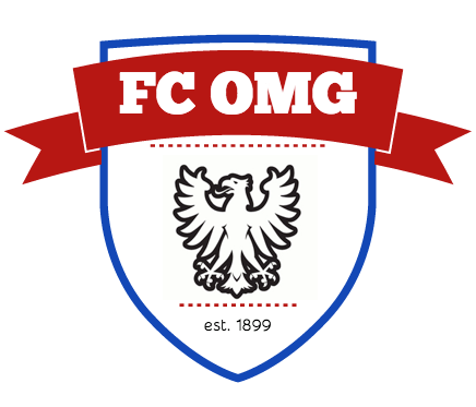 FC OMG