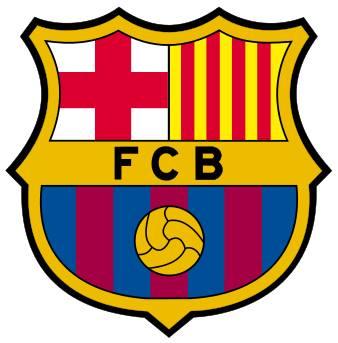 FC VARNA