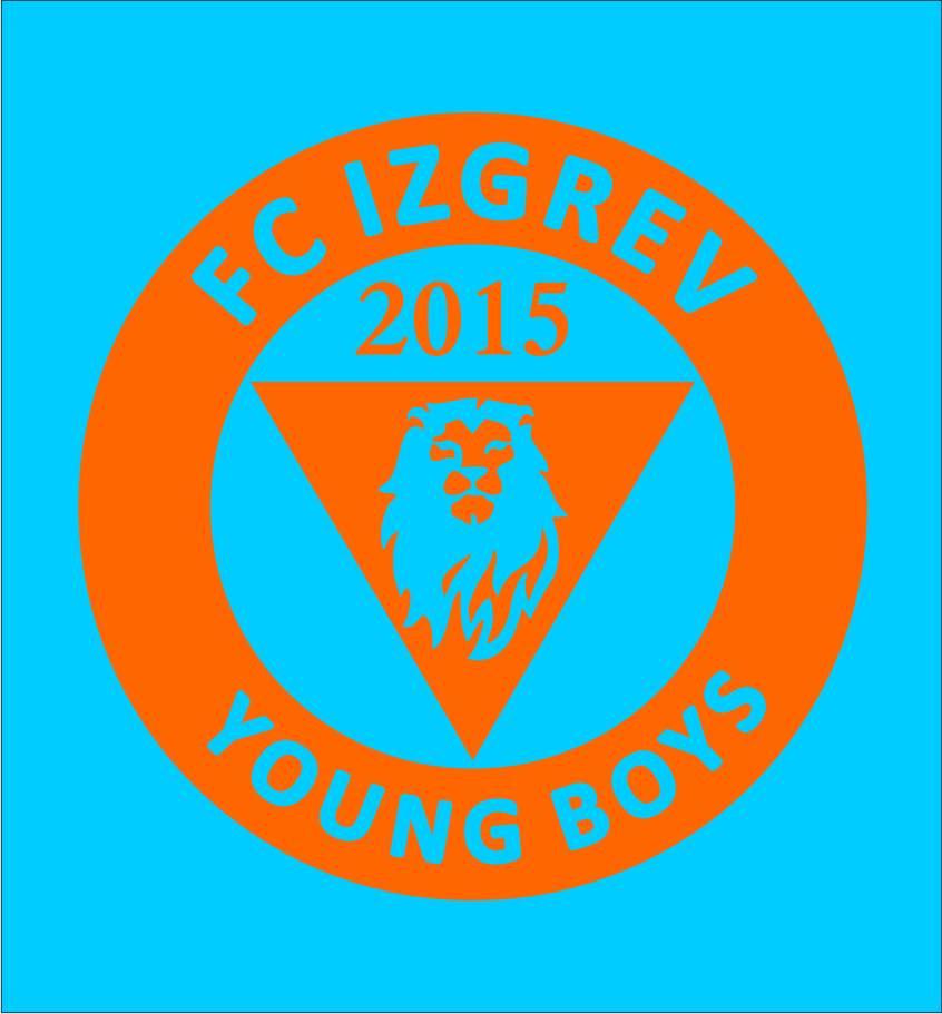FC IZGREV