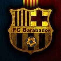 Barabados
