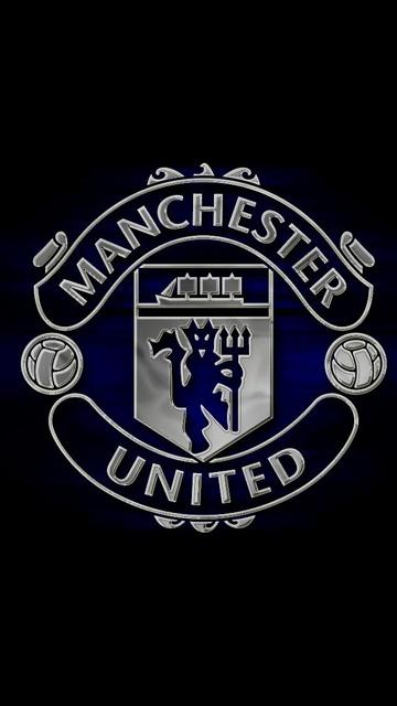 United Sofia