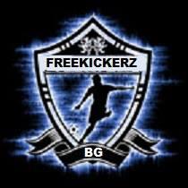 Freekickerz BG