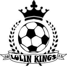 Lulin Kings