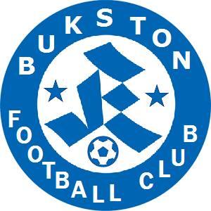 FC Bukston