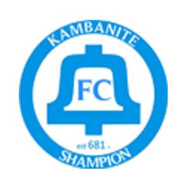 Kambanite FC