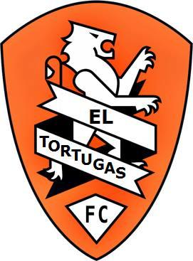 El Tortugas
