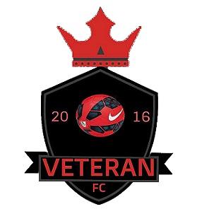 VETERAN FC