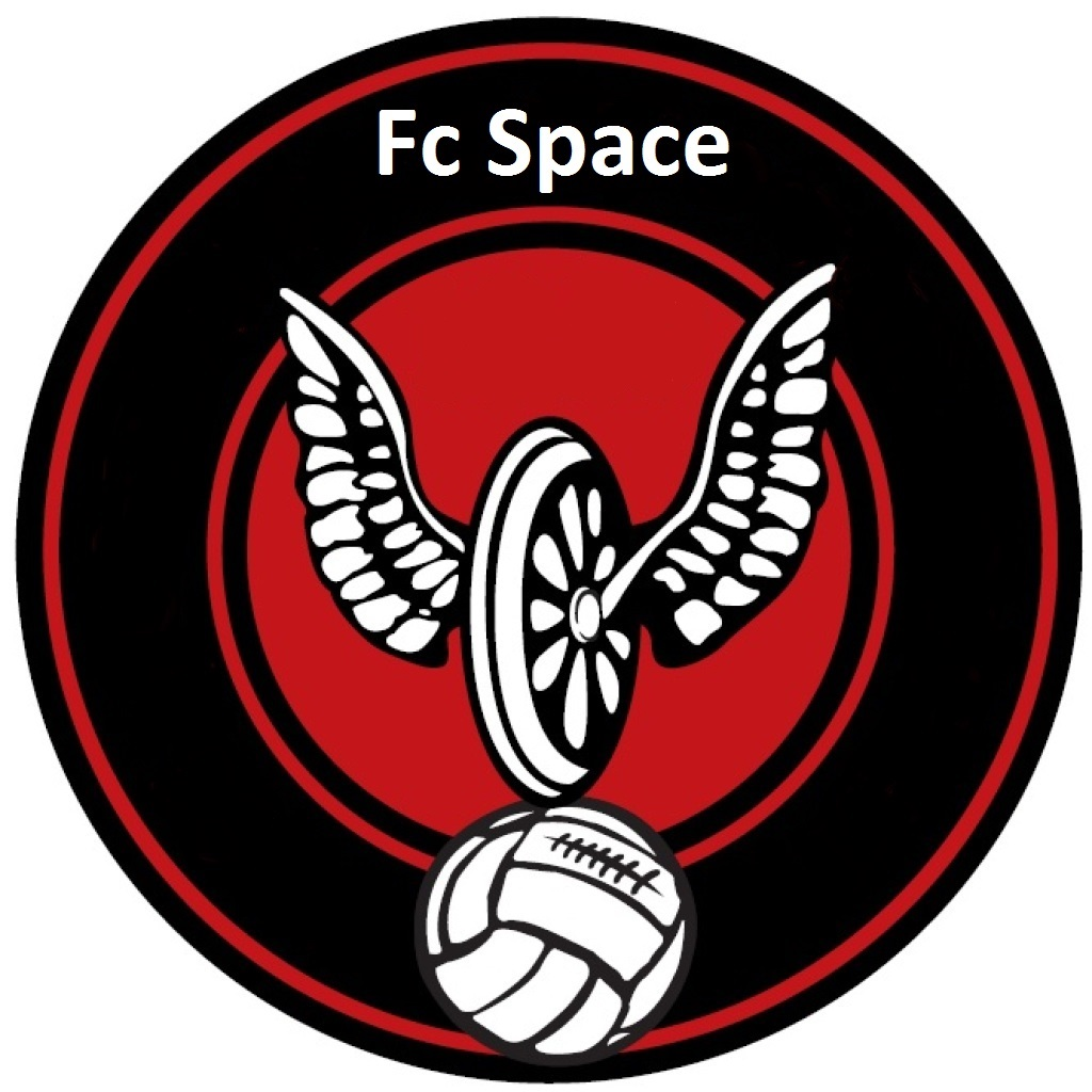 FC Space