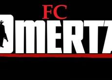 FC Omerta