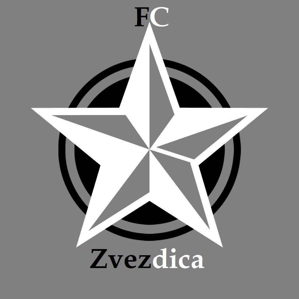 FC Zvezdica