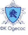 ФК Одесос