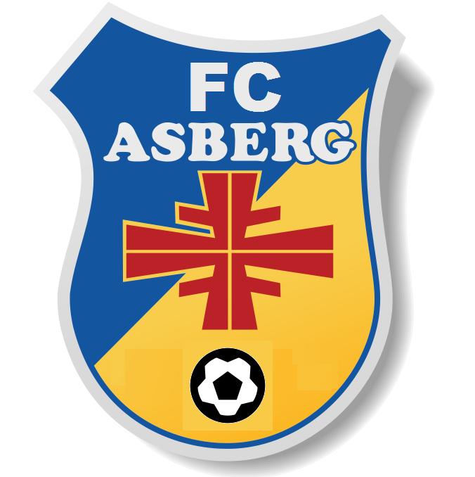 FC Asberg