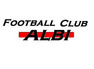 FC Albi
