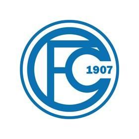 FC Concordia