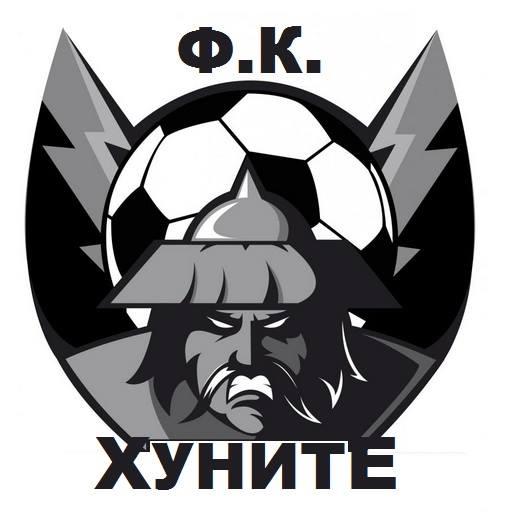 FC Hunite
