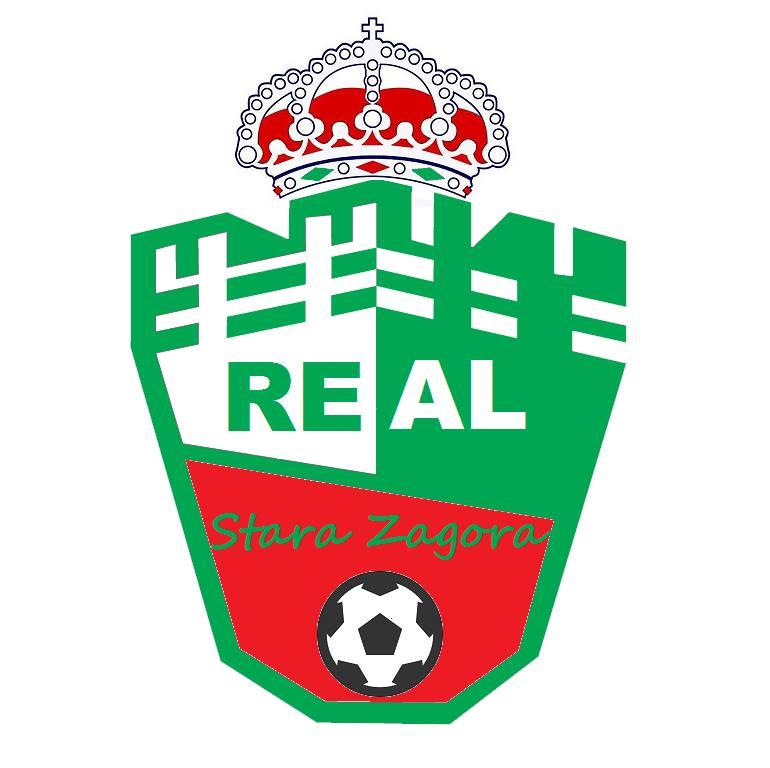 FC Real Stara Zagora