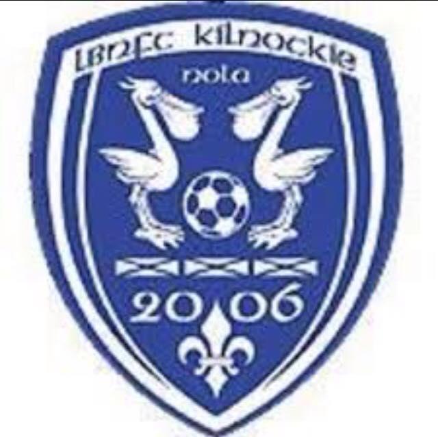 Kilnockie FC