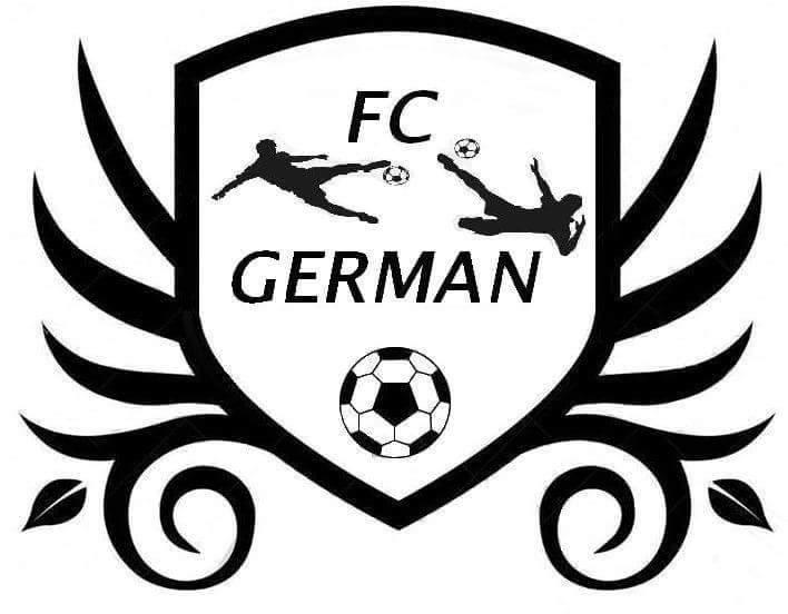 FC German