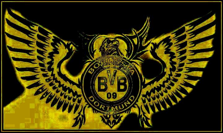 Borussia West
