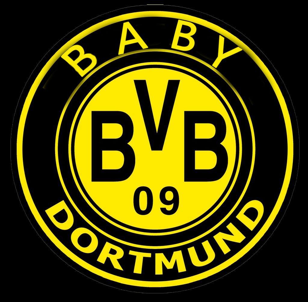 Baby Dortmund