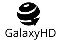 GalaxyHD