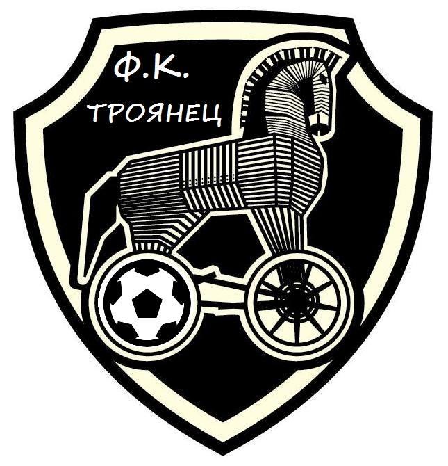 ФК Троянец