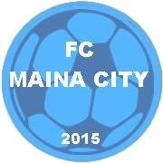 Maina City